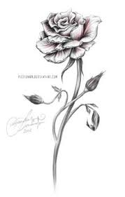 infinity symbol with a rose tattoo google search tattoos