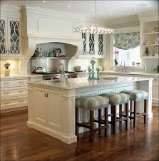 kitchen crown molding over kitchen cabinets cabinet top moulding