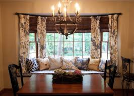 Best Blinds For Bay Windows Blinds Great Blind Store Near Me Custom Shades The Shade Store