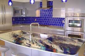 different countertops unique kitchen countertops house plans and more house design