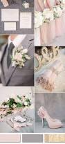 best gray wedding decoration ideas home design awesome amazing