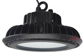 Led High Bay Light Fixture 200 Watt Led High Bay 480 Volt High Voltage Version 277 480vac