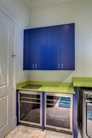 64 best let u0027s drink images on pinterest countertop kitchen