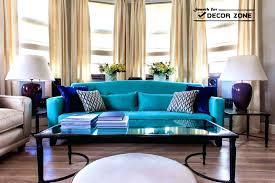 Cheap Living Room Furniture Dallas Tx Cheap Living Room Furniture Dallas Tx Uberestimate Co