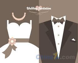 Download Invitation Card Design Wedding Ideas Invitation Card Design Vector Free Vector Graphic