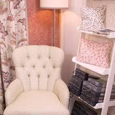 Upholstery Fabric Edinburgh Upholstery Edinburgh