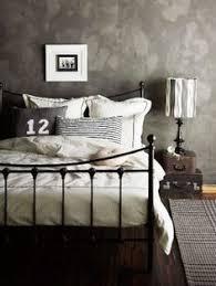 Chic Bedroom