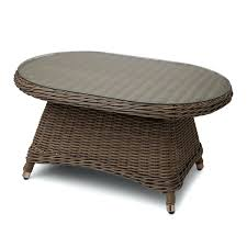 rattan side table outdoor bamboo rattan coffee table outdoor with storage awesome cool designs