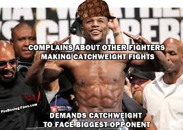 Floyd Mayweather Meme - floyd mayweather memes scumbag mayweather decides to use a
