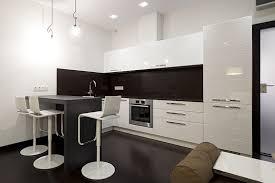 white kitchen glass backsplash 28 modern white kitchen design ideas photos designing idea