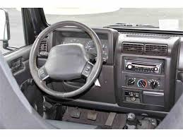 tata sumo black 1999 jeep wrangler for sale classiccars com cc 932352