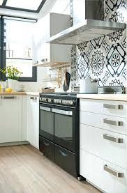 prix moyen d une cuisine ikea prix d une cuisine ikea complete cout cuisine equipee ikea maison