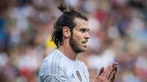 bale needs a hair cut 1440x960px norton 191 52 kb 297341
