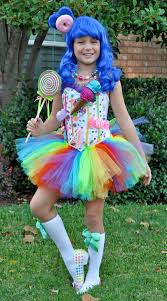 halloween costumes for nine year olds rainbow costume rainbow costumes 2016 halloween costumes and