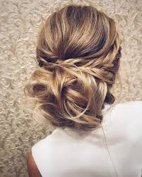 bridal hair bun best 25 bridal hair up ideas on wedding hair up