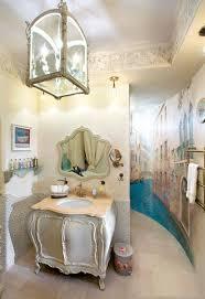 mediterranean style home interiors stunning mediterranean style interior decorating photos best