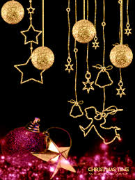 animated ornaments pictures photos and images for