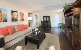 Sell Used Furniture Los Angeles Sold 3121 Colorado Ave Santa Monica 849 000 Buy Or Sell Homes In