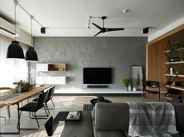 Charming Home Interior Styles Traditional Style fice Interior