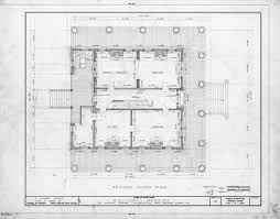 old english mansion floor plans