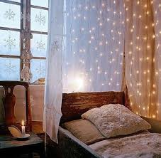 Diy Canopy Bed With Lights Diy Canopy Bed With Lights Pictures Reference