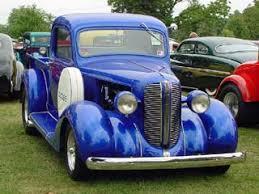 1938 dodge truck 1938 dodge truck dodge trucks plymouth
