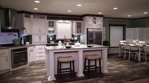 champion dutch diamond 2864 225 manufactured home by dutch
