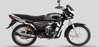 platina new model platina 100 cc bike electronic city bengaluru amba bajaj id