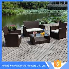Bali Rattan Garden Furniture by China Rattan Furniture China Rattan Furniture Manufacturers And