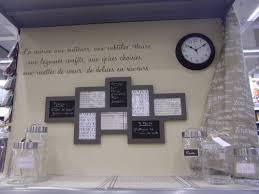 decor mural cuisine deco murale cuisine design deco murale cuisine design idaces de