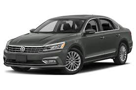 volkswagen passat coupe volkswagen passat prices reviews and new model information autoblog