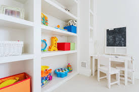 how to organize toys how to organize your kids u0027 toys stuck on you