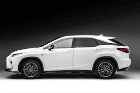 silver lexus 2016 lexus rx 2016 silver cars9 info
