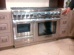 kitchen appliances consumer ratings appliances 2018 best kitchen appliances for the money jenn consumer reports refrigerators 2017 hartlanddiner com