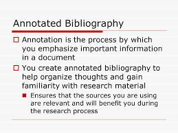 You can add the source information for the citation