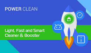 power apk power clean optimize cleaner v2 9 7 8 mod debloated apk