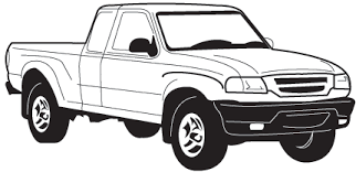 mazda b2500 parts for your car mazda b2500 supercheap auto