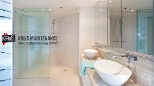 kr u0026 s maintenance shower screens unit 2 37 shipley dr