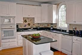 Remodeled Kitchens Images by Remodel Your Kitchen And Add Real Estate Value Insurance Restoration