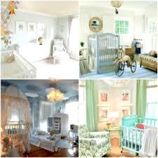 Unique Nursery Decor 42 Unique Baby Room Decor Unique Baby Room Ideas Themed