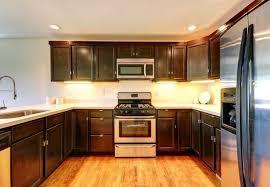 Kitchen Cabinet Updates by Kitchen Cabinet Refacing Vs Replacing Bob Vila