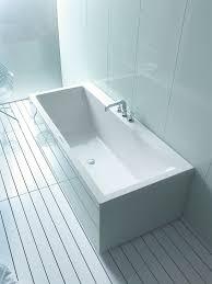 duravit vero washbasins toilets bathtubs u0026 more duravit