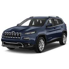 car jeep 2016 2016 jeep cherokee models are for sale near corning ny