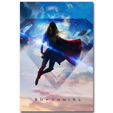 online buy wholesale supergirl tv series from china supergirl tv