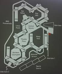 interlace floor plan the interlace projects homes your life your dream your home