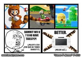 Wii U Meme - index of images galleries photo 1212
