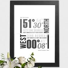 Gifts For House Warming Download Thoughtful Housewarming Gifts Stabygutt
