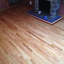 bodanske wood flooring closed flooring milwaukee wi phone