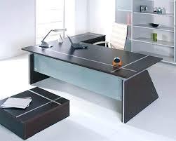 Executive Desk Office Furniture Modern Executive Desk Office Desk Executive Desk Workstation Solid