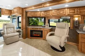 http www tiffinmotorhomes com allegro bus gallery rv u0027s an